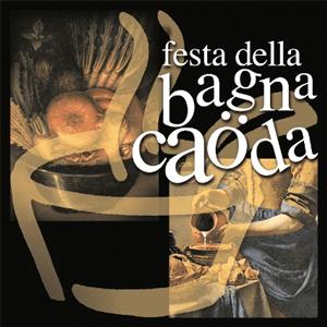 22° Festa Della Bagna Caöda