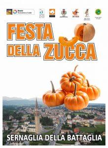 Festa Della Zucca 2018