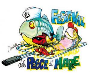 Festival del Pesce di Mare
