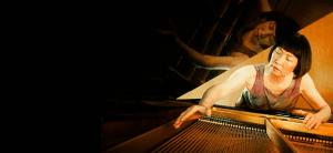 62° Festival Internazionale di Musica Contemporanea