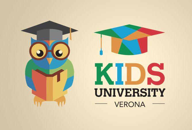 4° ediz. Kidsuniversity