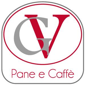 Concerti di ottobre al GV Pane e Caffè
