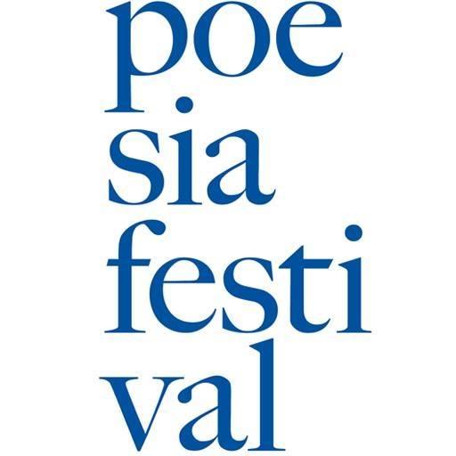 14° ediz. Poesia Festival