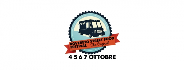 Rovereto Street Food Festival 2018
