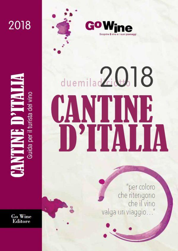 Cantine d'Italia 2018