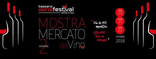 2° Bassano Wine Festival