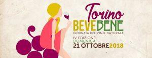 4° ediz. Torino Beve Bene
