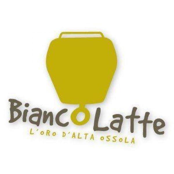 BiancoLatte - L'Oro d'Alta Ossola