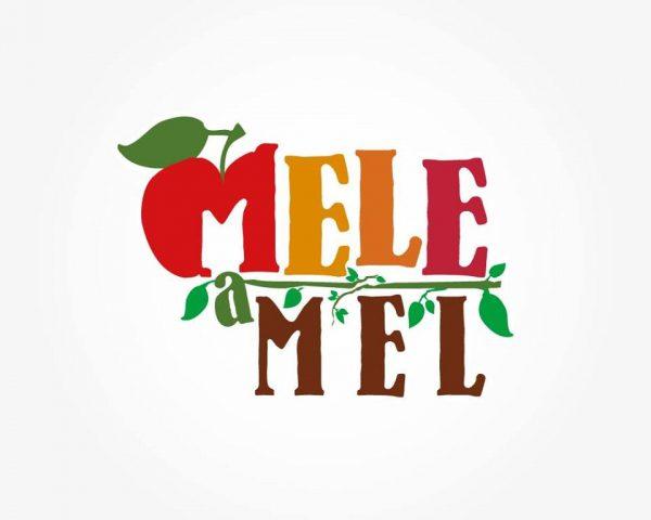 Mele a Mel 2018