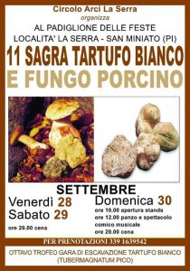 sagra_del_tartufo_bianco_e_fungo_porcino