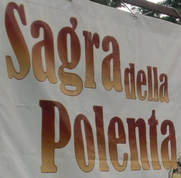 48° Sagra della Polenta a San Cassiano di Brisighella