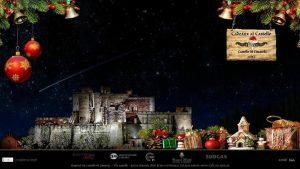 Cadeaux al Castello 2018