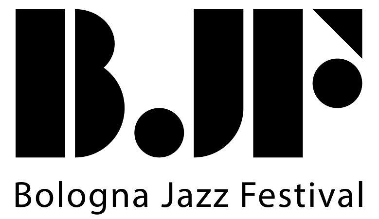 Bologna Jazz Festival 2018