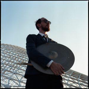 Alessandro D'Anna Trio - Tribute To John Taylor