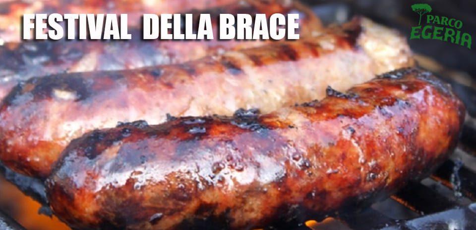 Festival della Brace
