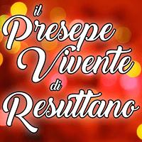 Presepe Vivente di Resuttano - XX edizione