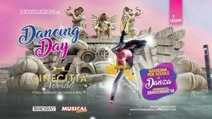 Dancing Day - VII edizione