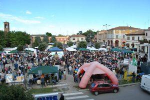 Festa dell'Uva di Alfonsine