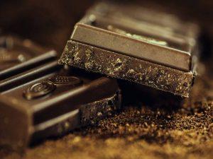 Festa del Cioccolato a Lecce