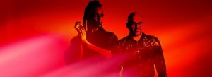 Morcheeba – Blaze Away Tour