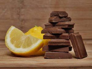 Festa del Cioccolato a Nocera Inferiore
