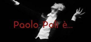PAOLO POLI È... - mostra multimediale
