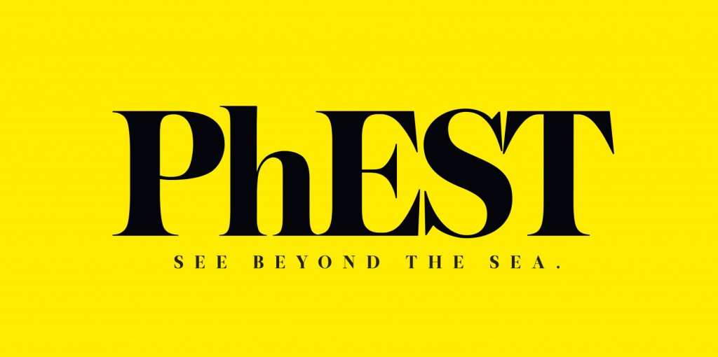 PhEST - Festival Internazionale di Fotografia e Arte