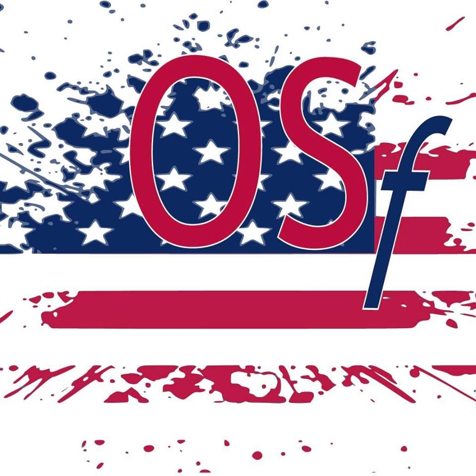 OnStage! Festival - Festival del Teatro Americano