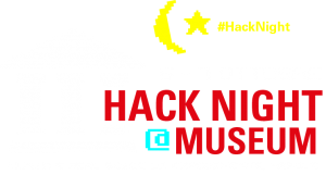 HackNight@Museum - The Big Hack 2018