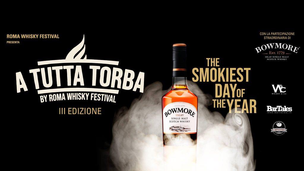 A TUTTA TORBA - III edizione