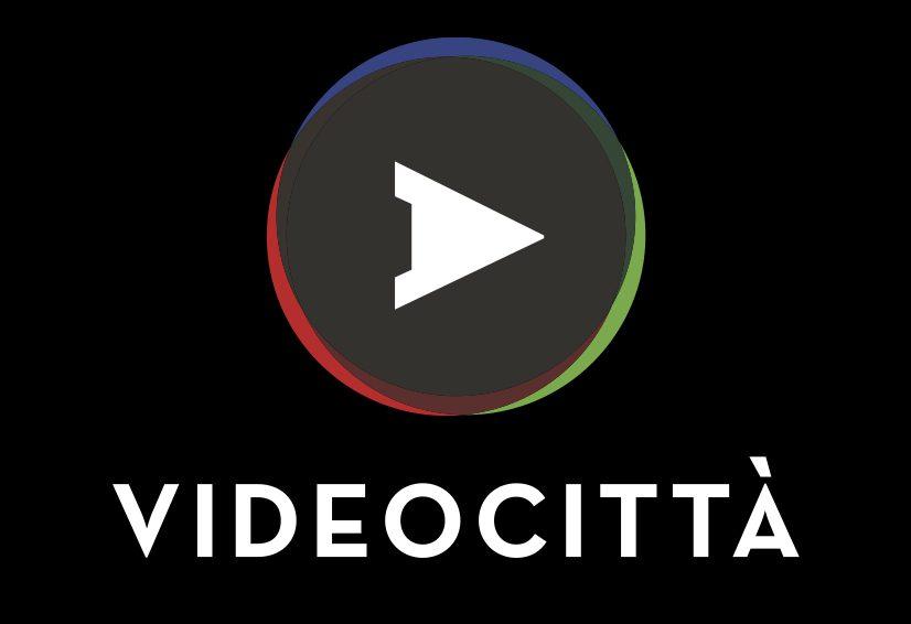 VIDEOCITTÀ 2018