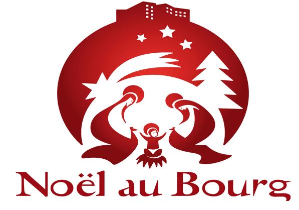 Nöel au Bourg a Bard