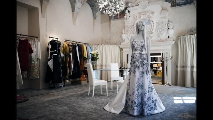 Storia e Moda nel Saluzzese - visita guidata tra musei e atelier di alta moda