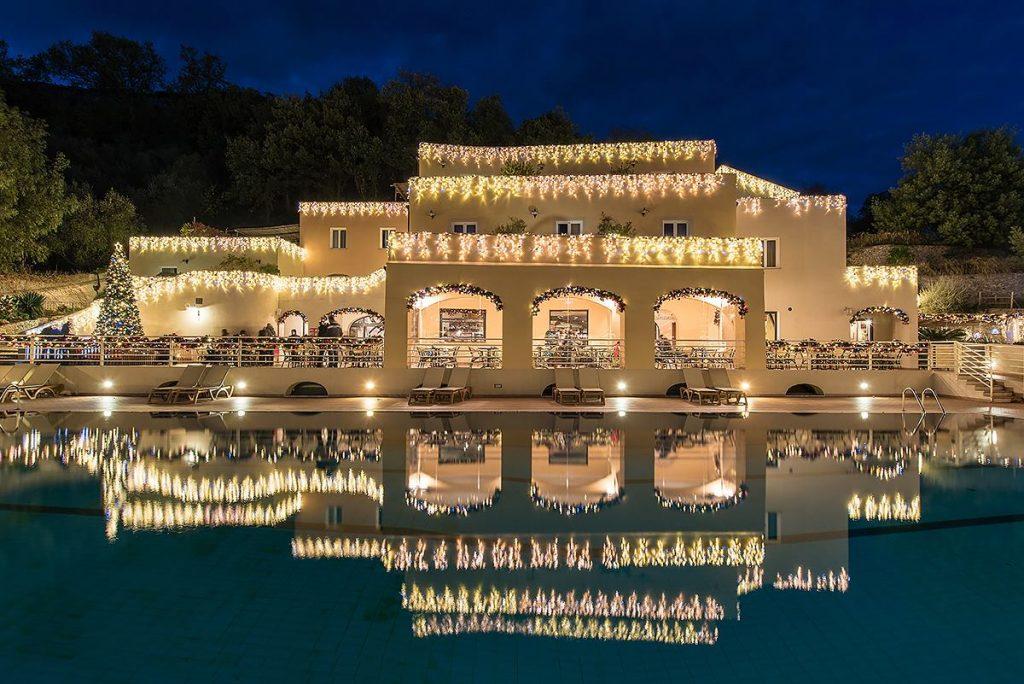 Il Natale di GiuEle - Villaggio di Natale a Finale Ligure