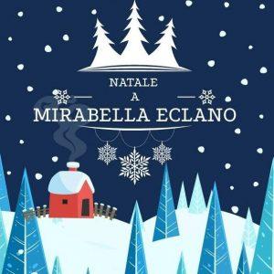 Mercatini di Natale a Mirabella Eclano