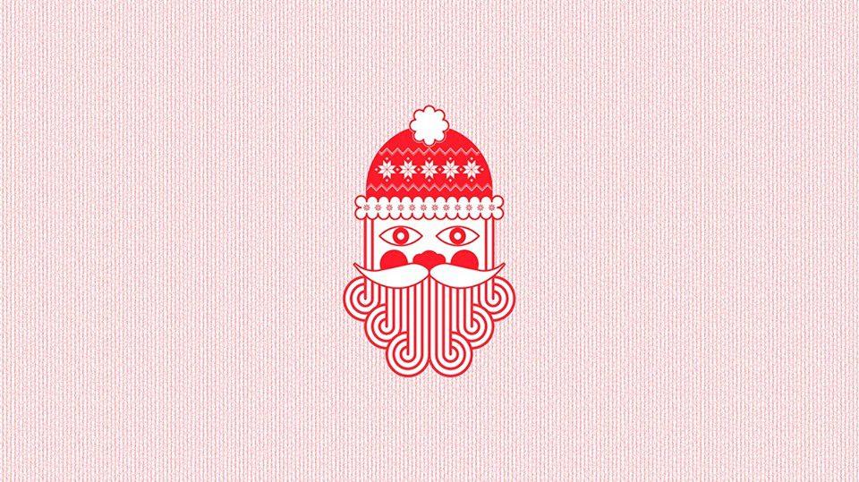 Mercatini di Natale a Pacentro - V edizione