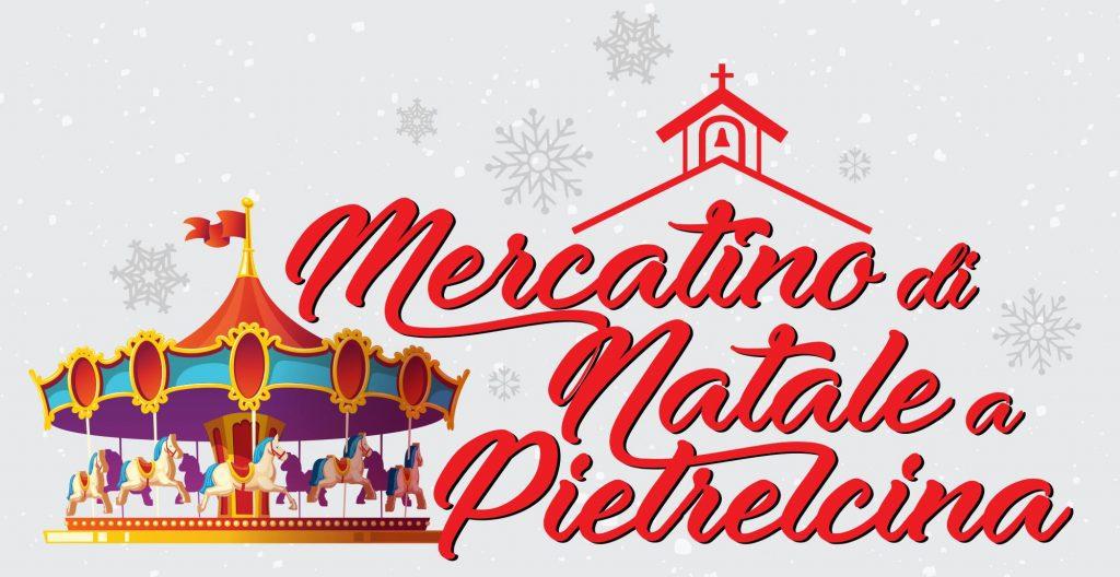 Mercatini di Natale a Pietrelcina - II edizione