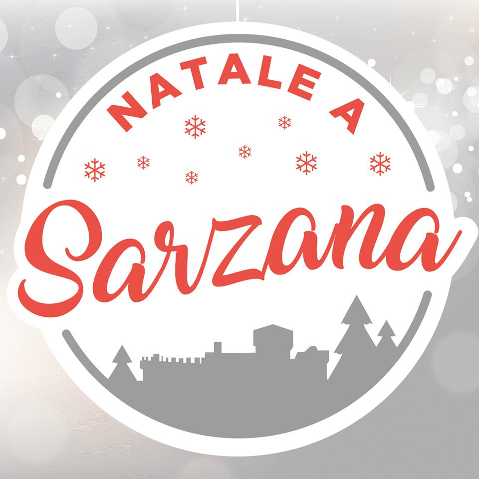 Natale a Sarzana