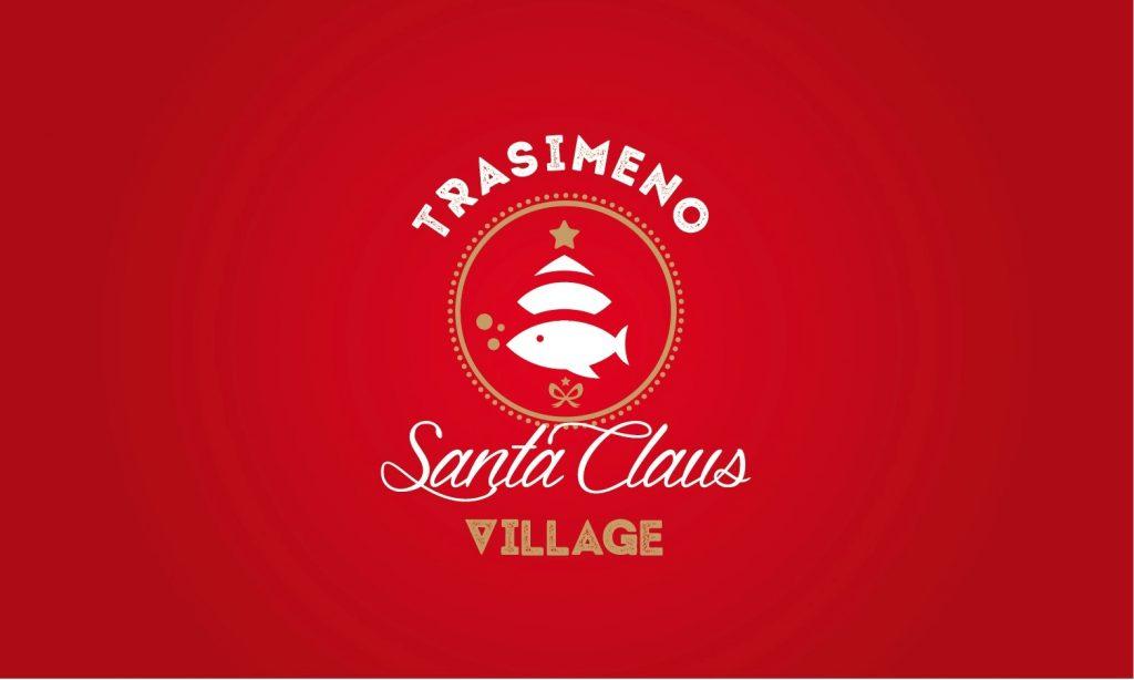 Trasimeno Santa Claus Village
