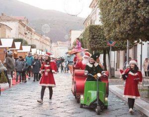 Natale Insieme a Airola