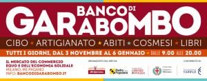 Banco di Garabombo