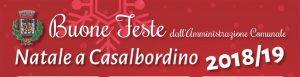 Natale a Casalbordino