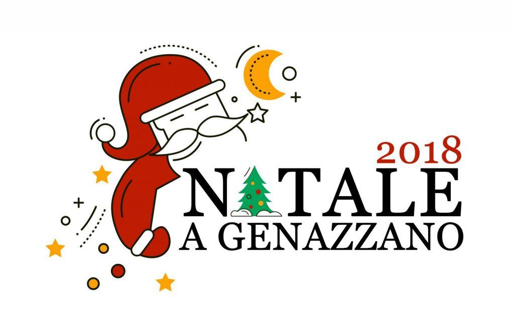 Natale a Genazzano