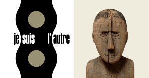 JE SUIS L'AUTRE. Giacometti, Picasso e gli altri