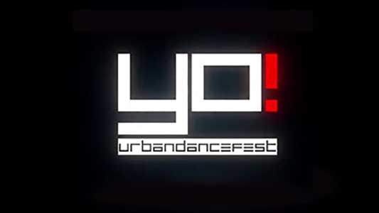 Yo Urban Dance Fest - 10° edizione