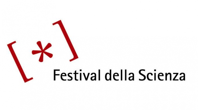 Festival della Scienza - 18° edizione