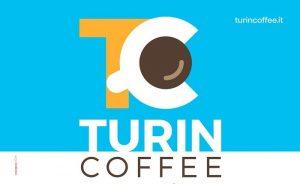 Turin Coffee 2019 - Salone Internazionale del Caffè