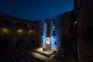 Trasimeno Music Festival - 15° edizione
