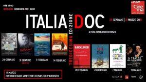 ItaliaDoc 2019 - 13° edizione