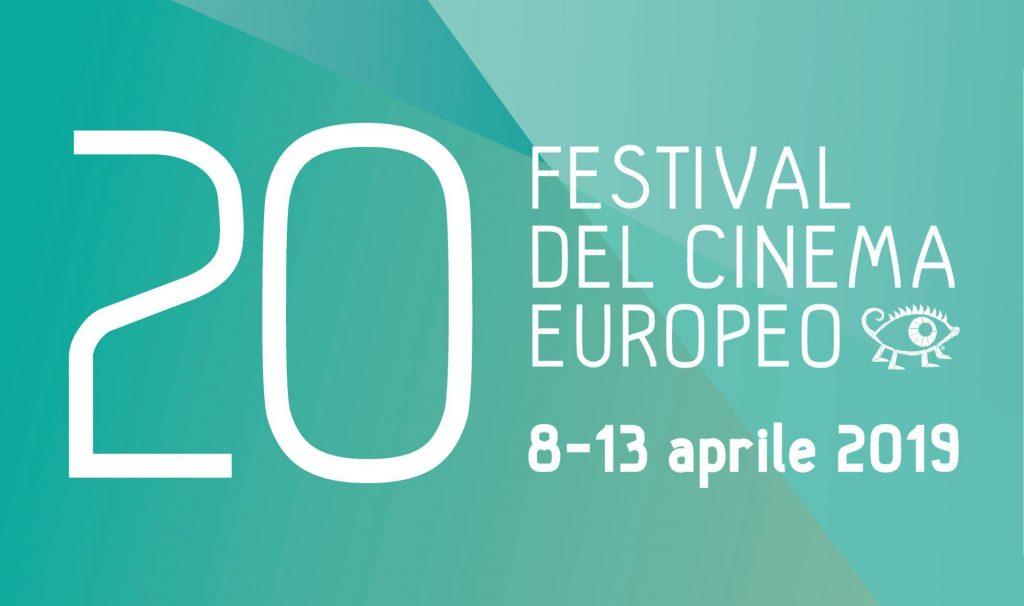 Festival del Cinema Europeo - 20° edizione